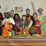 Mes chefs Cortese atelier cuisine montpellier