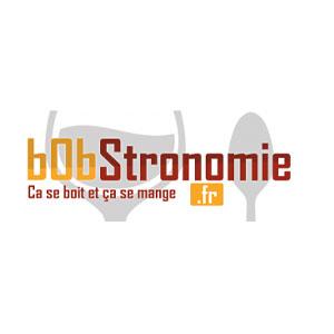 logo bobtronomie