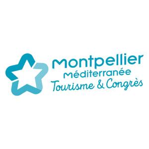 montpellier mediterranee tourisme