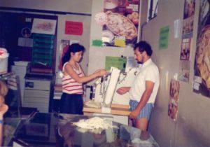 atelier cuisine montpellier