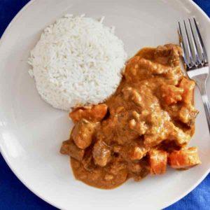 cours cuisine africaine mtp