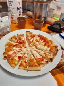 pizza cuisine a mtp