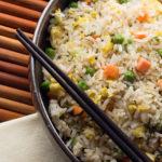 asiatique cuisine montpellier