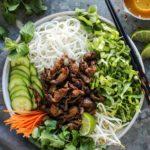 cours cuisine asiat