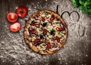 cours de cuisine italien