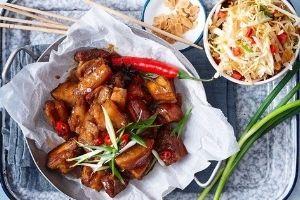 cuisine asiatique mtp