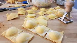 ravioli cours a mtp