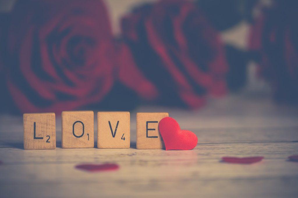 st valentin a mtp