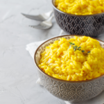 risotto a mtp