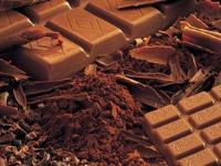 chocolat origine
