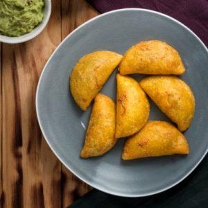 empanadas amerique du sud cuisine mtp