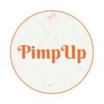 Logo Pimpup